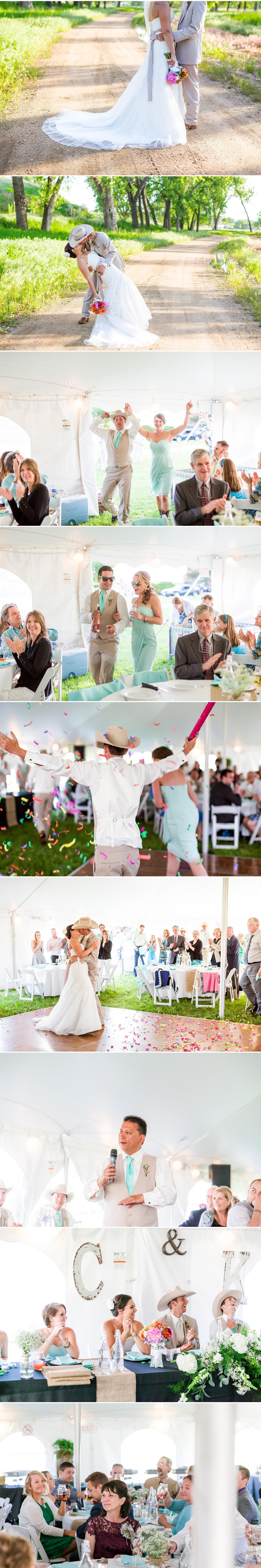 8_loveland wedding reception photos.jpg