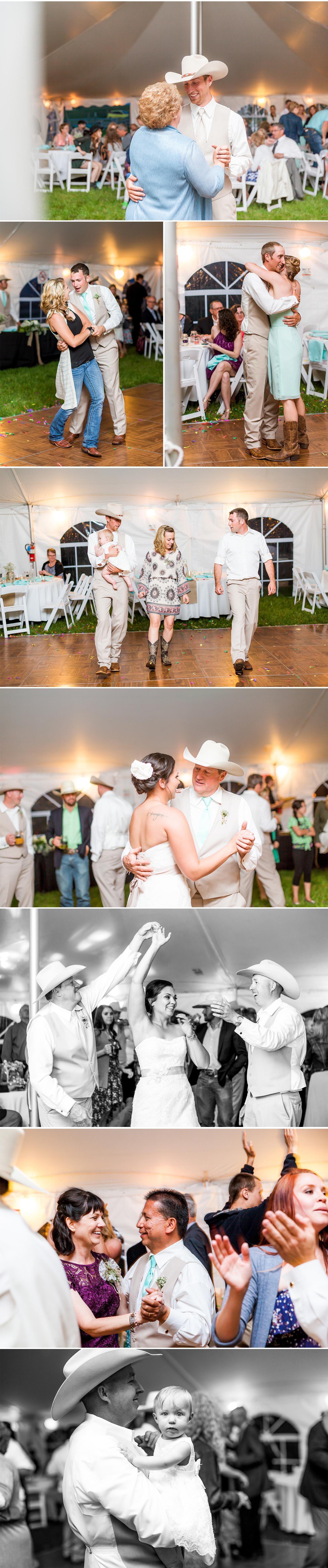 10_colorado wedding photography.jpg
