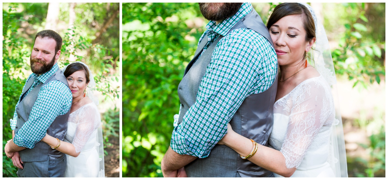 Sylvan Dale Guest Ranch Wedding Photographer008.jpg