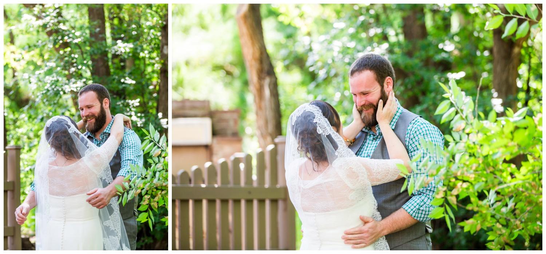 Sylvan Dale Guest Ranch Wedding Photographer009.jpg