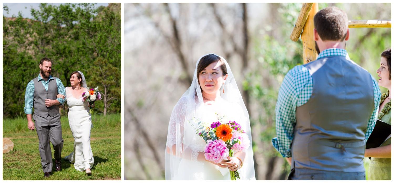 Sylvan Dale Guest Ranch Wedding Photographer013.jpg