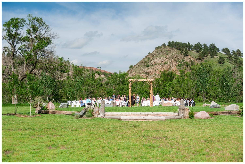 Sylvan Dale Guest Ranch Wedding Photographer012.jpg