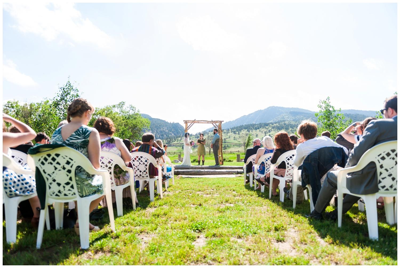 Sylvan Dale Guest Ranch Wedding Photographer014.jpg