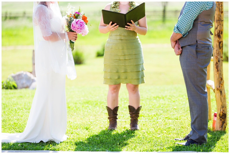 Sylvan Dale Guest Ranch Wedding Photographer016.jpg