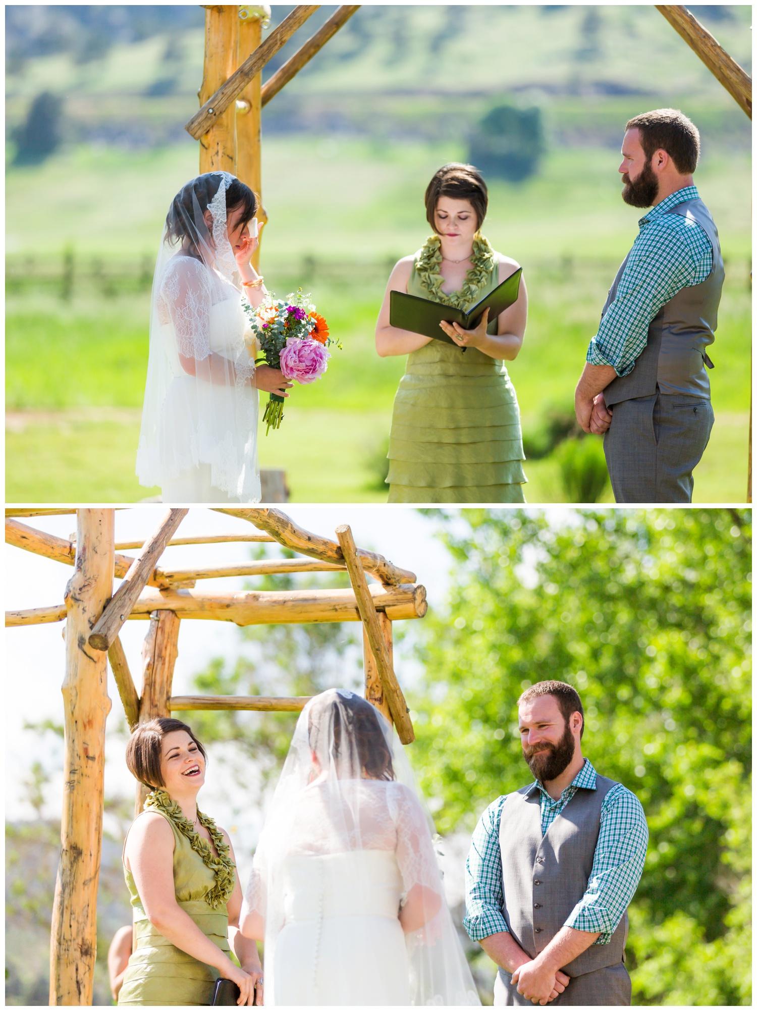 Sylvan Dale Guest Ranch Wedding Photographer015.jpg