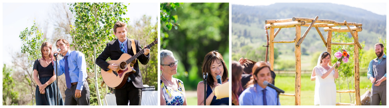 Sylvan Dale Guest Ranch Wedding Photographer017.jpg