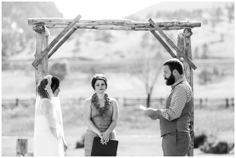 Sylvan Dale Guest Ranch Wedding Photographer018.jpg