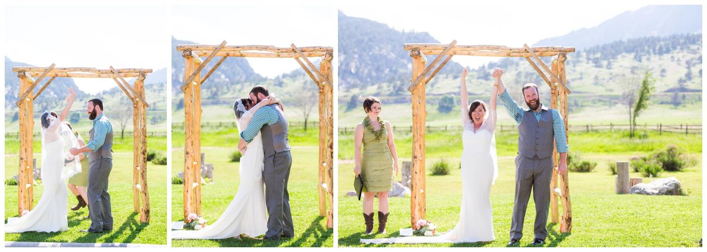 Sylvan Dale Guest Ranch Wedding Photographer020.jpg