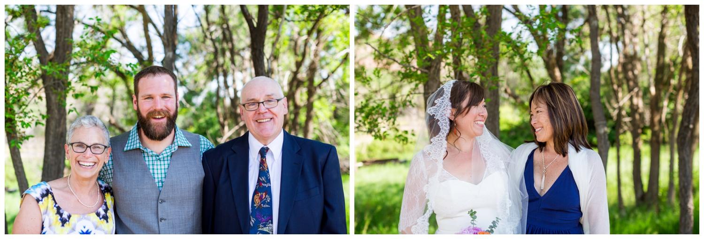Sylvan Dale Guest Ranch Wedding Photographer022.jpg