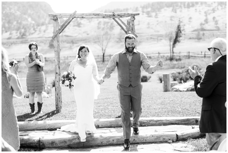 Sylvan Dale Guest Ranch Wedding Photographer021.jpg