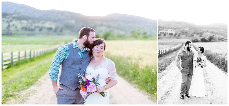 Sylvan Dale Guest Ranch Wedding Photographer023.jpg