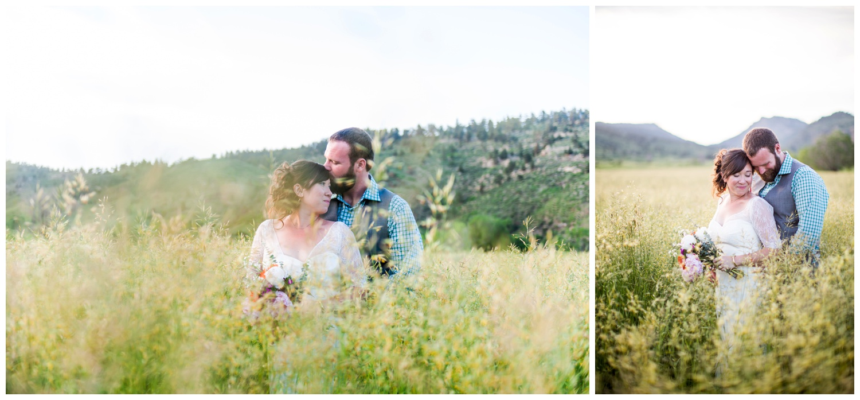 Sylvan Dale Guest Ranch Wedding Photographer025.jpg