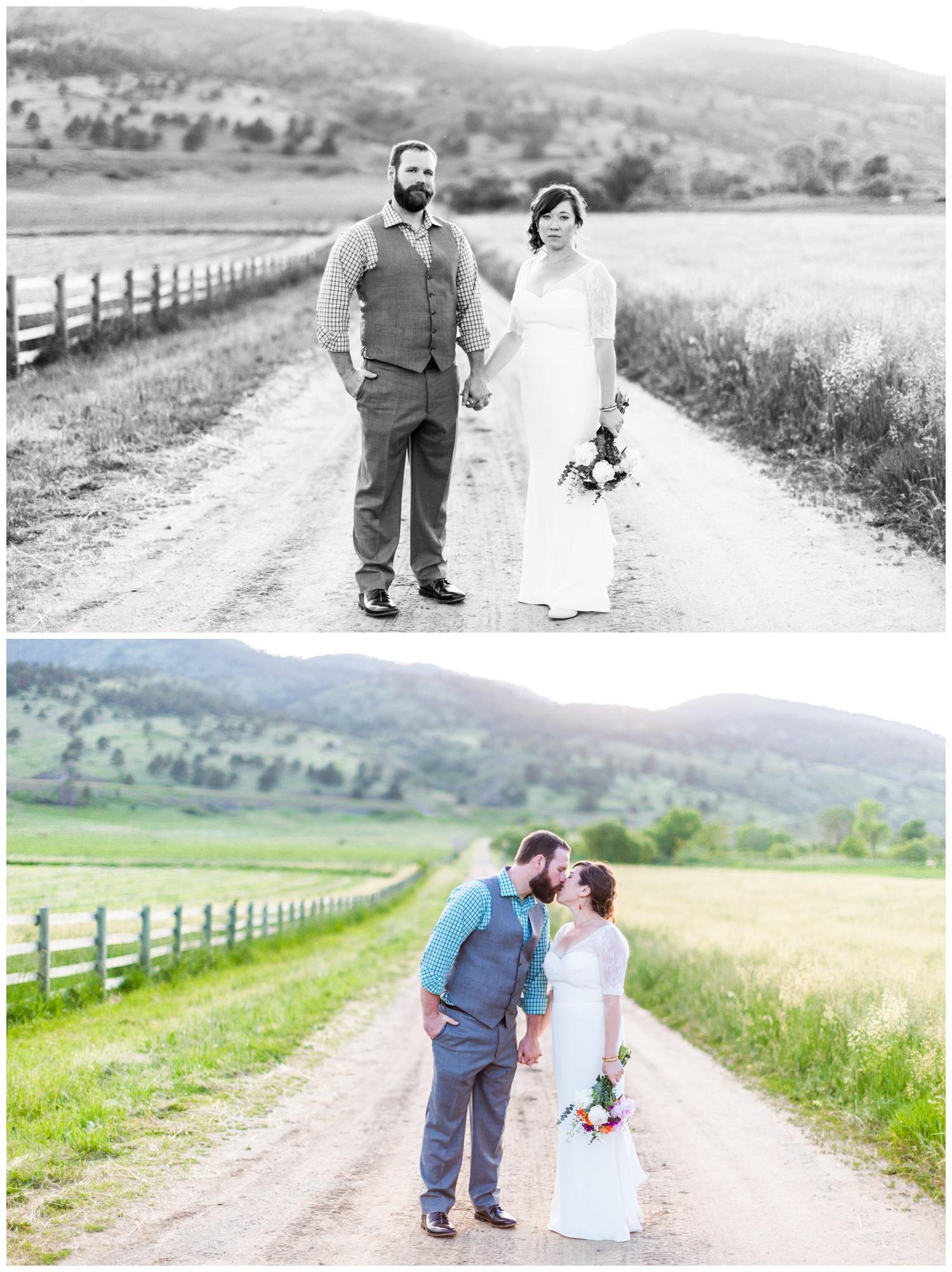 Sylvan Dale Guest Ranch Wedding Photographer024.jpg