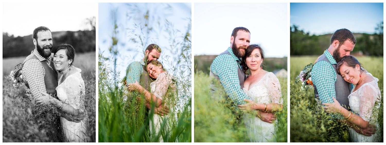 Sylvan Dale Guest Ranch Wedding Photographer027.jpg