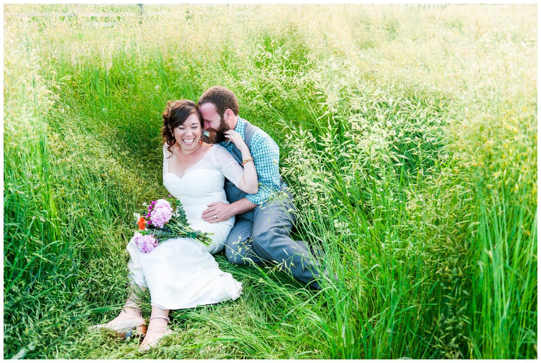 Sylvan Dale Guest Ranch Wedding Photographer029.jpg