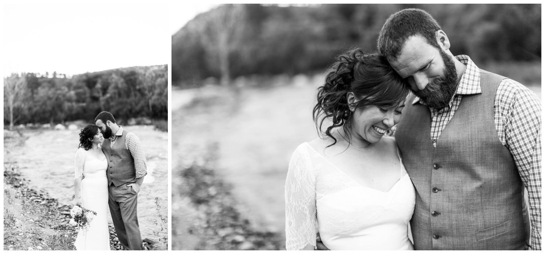 Sylvan Dale Guest Ranch Wedding Photographer032.jpg