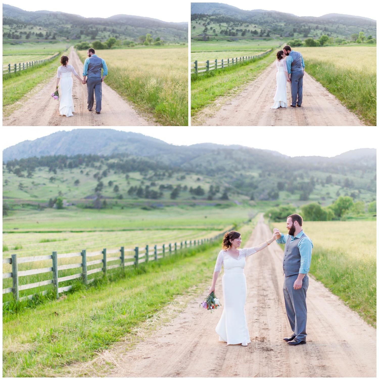 Sylvan Dale Guest Ranch Wedding Photographer030.jpg
