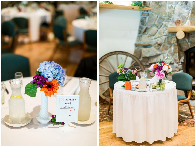 Sylvan Dale Guest Ranch Wedding Photographer034.jpg