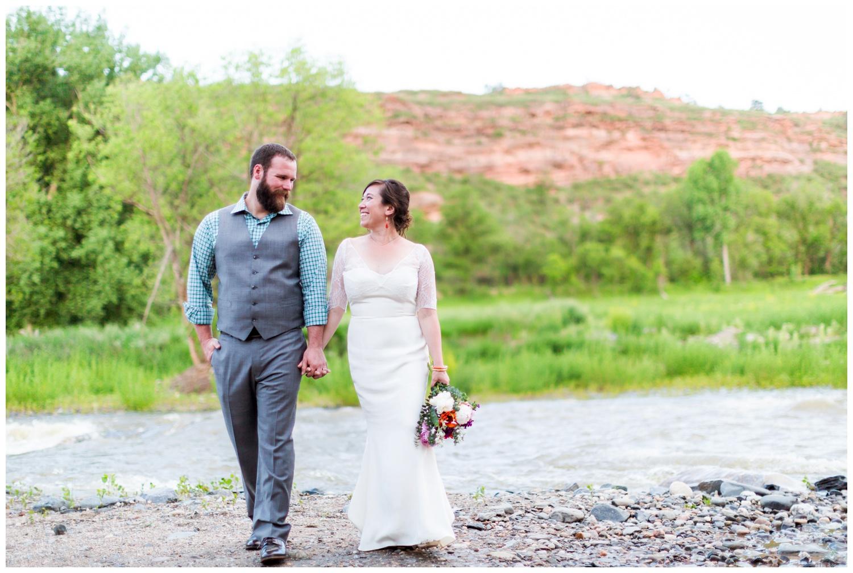 Sylvan Dale Guest Ranch Wedding Photographer033.jpg