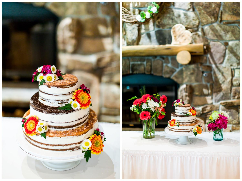 Sylvan Dale Guest Ranch Wedding Photographer035.jpg