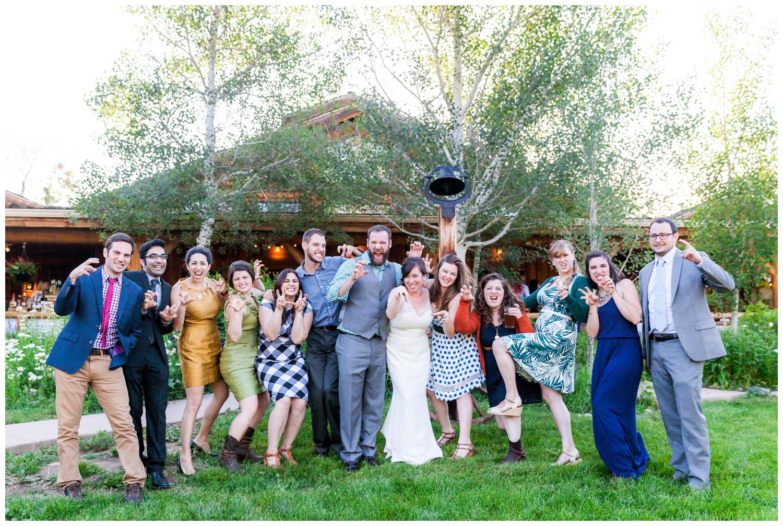 Sylvan Dale Guest Ranch Wedding Photographer037.jpg