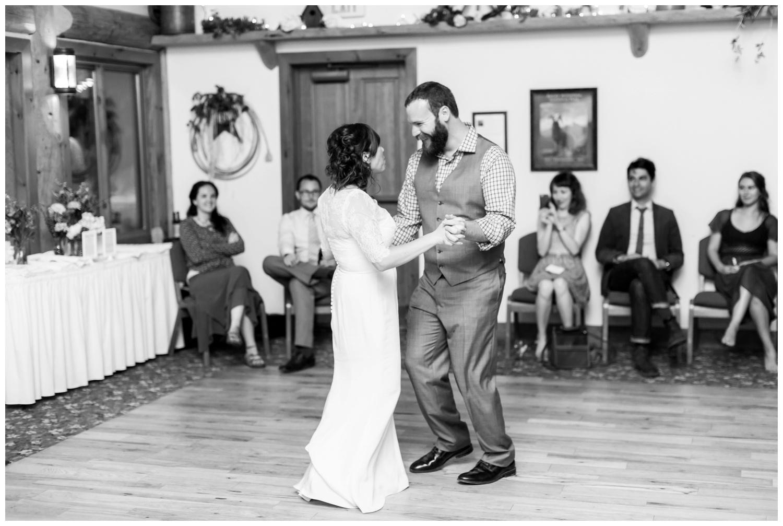 Sylvan Dale Guest Ranch Wedding Photographer041.jpg