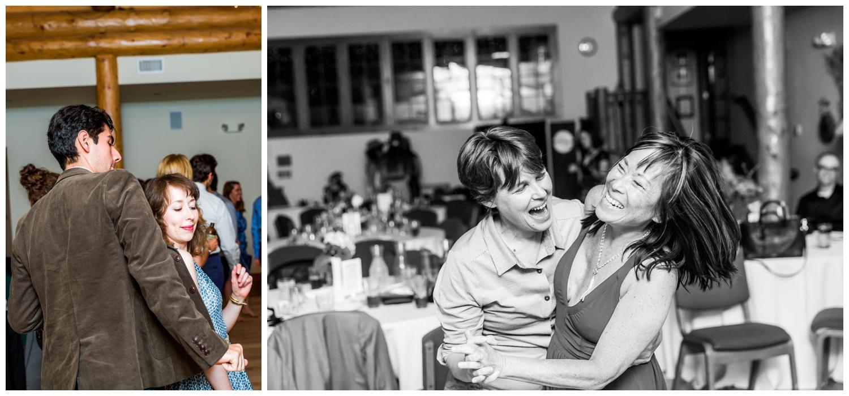 Sylvan Dale Guest Ranch Wedding Photographer043.jpg