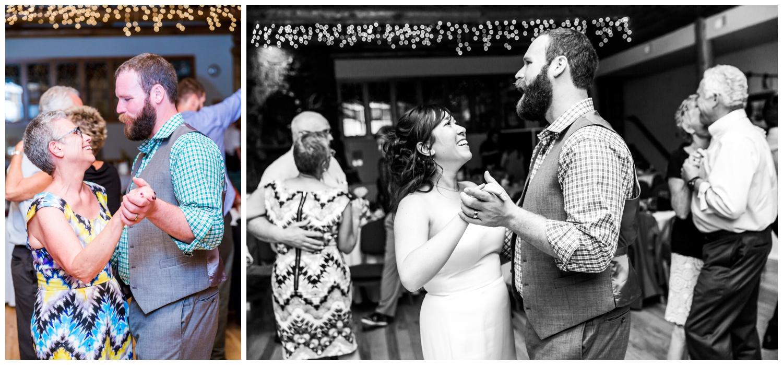 Sylvan Dale Guest Ranch Wedding Photographer045.jpg