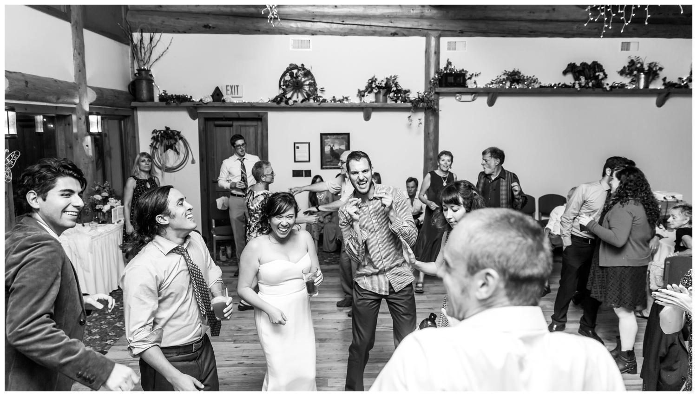 Sylvan Dale Guest Ranch Wedding Photographer044.jpg