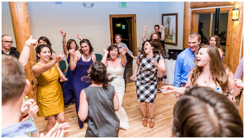 Sylvan Dale Guest Ranch Wedding Photographer046.jpg