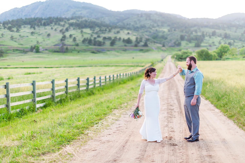 Wedding Photos by: Ashley McKenzie Photography