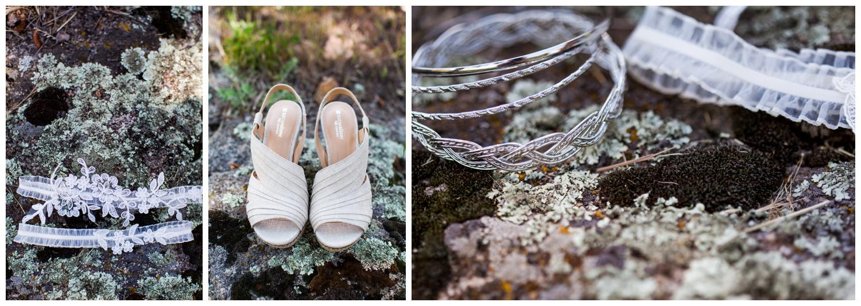 Boulder Wedding Photography001.jpg