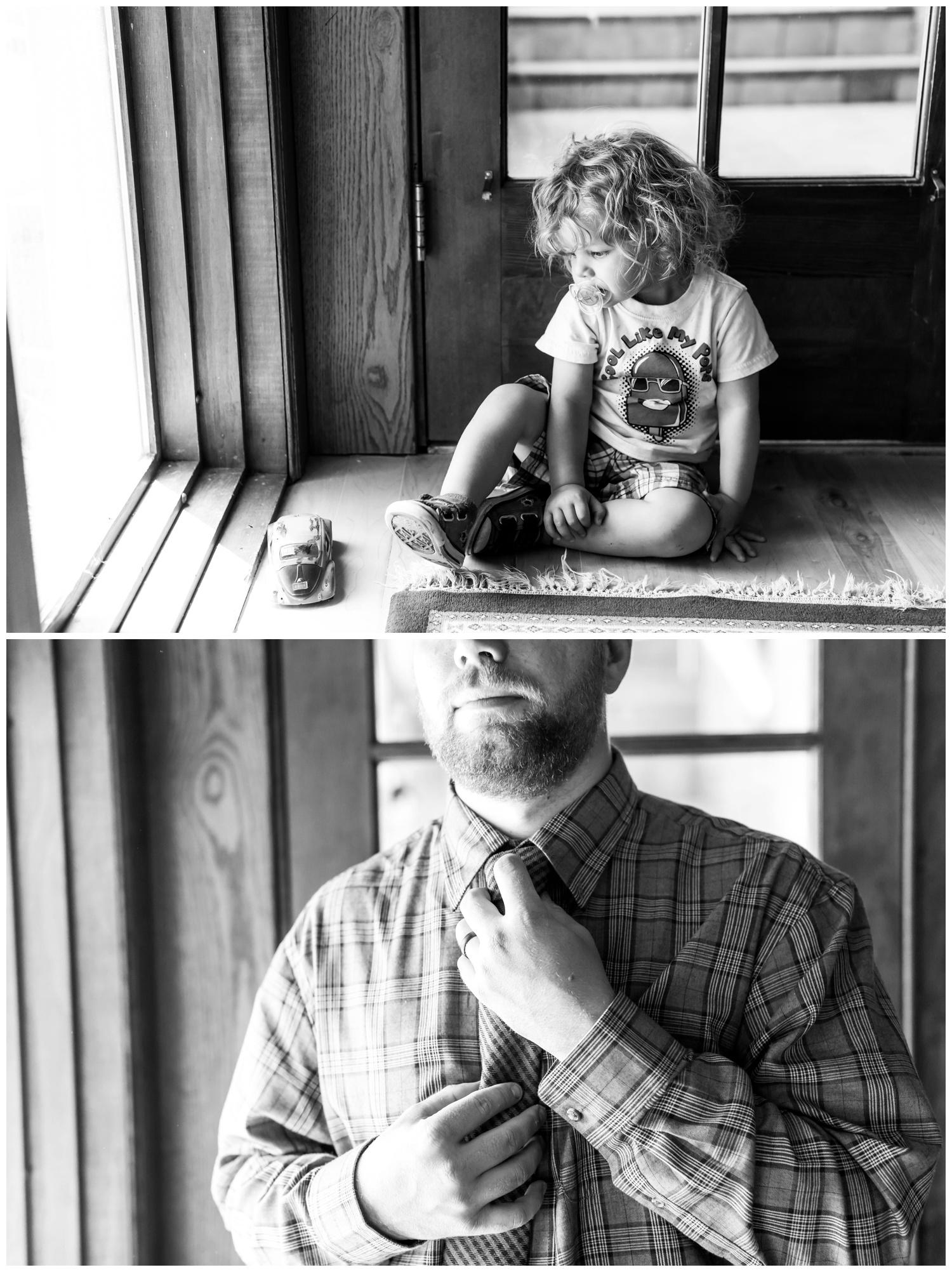 Boulder Wedding Photography006.jpg