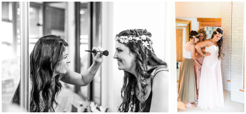 Boulder Wedding Photography008.jpg