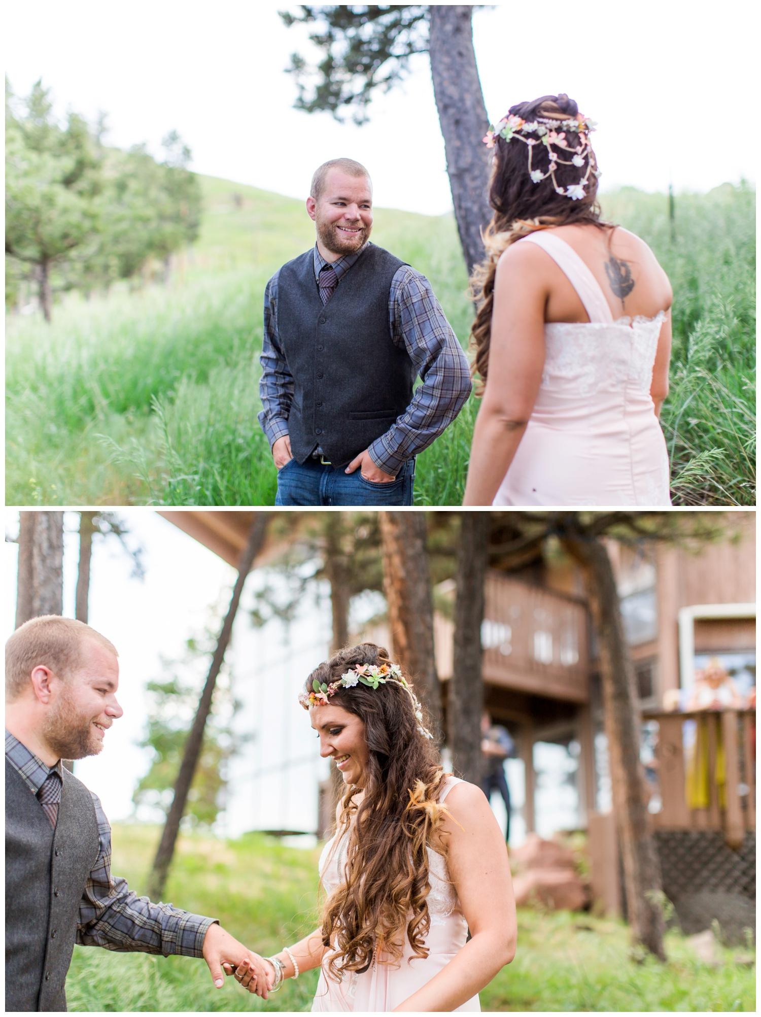 Boulder Wedding Photography011.jpg