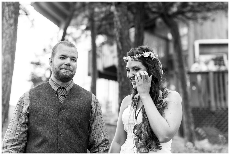 Boulder Wedding Photography012.jpg