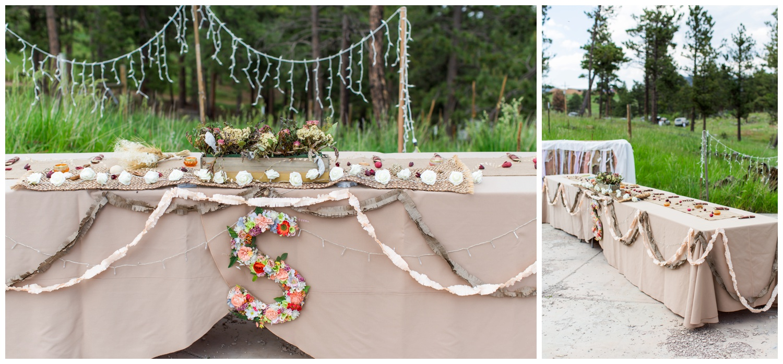 Boulder Wedding Photography016.jpg