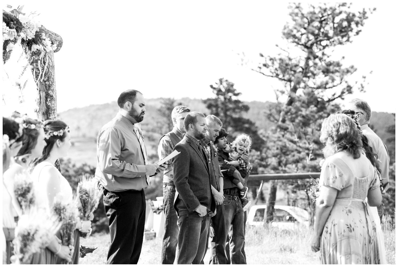 Boulder Wedding Photography019.jpg