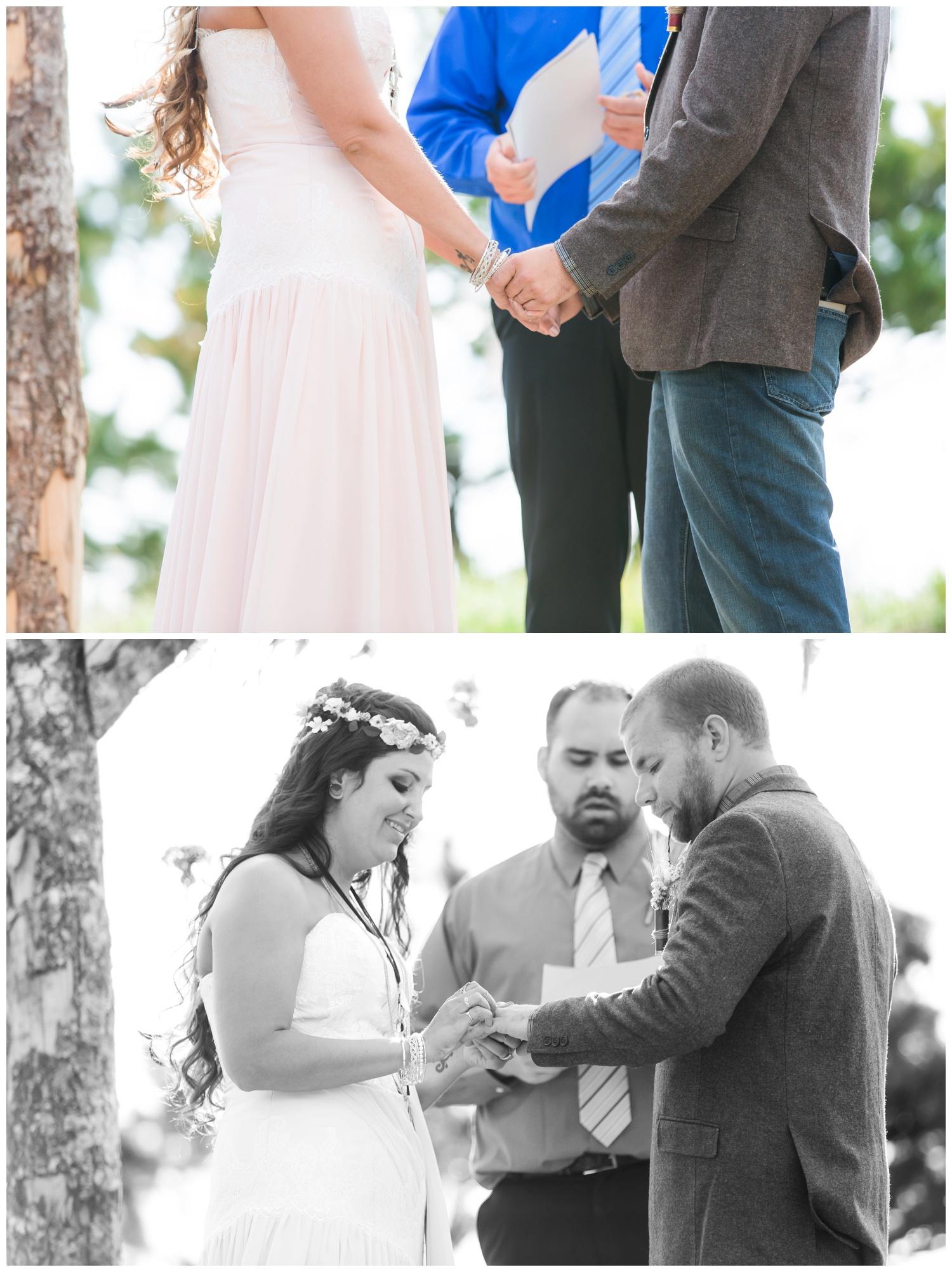 Boulder Wedding Photography023.jpg