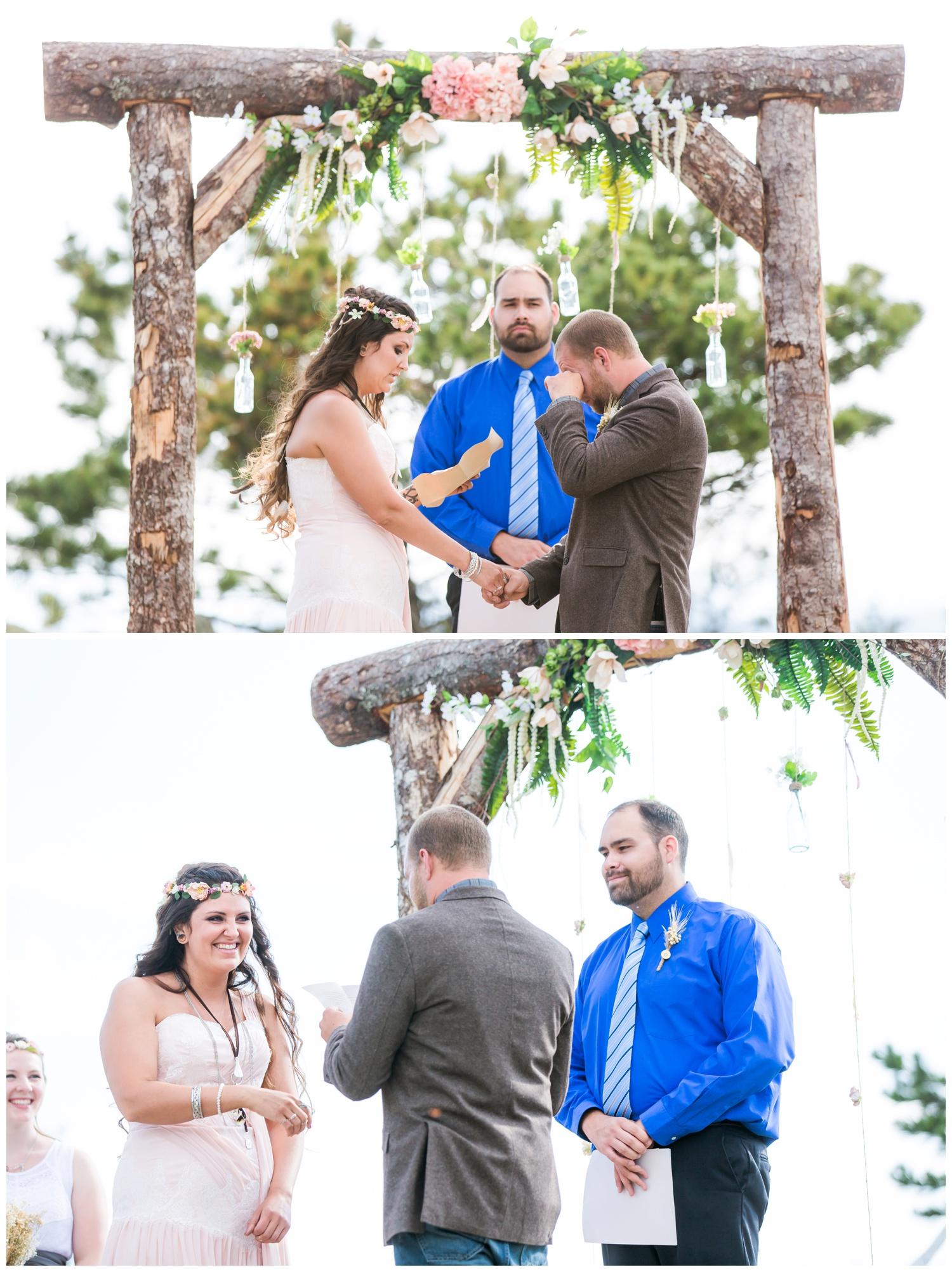 Boulder Wedding Photography022.jpg