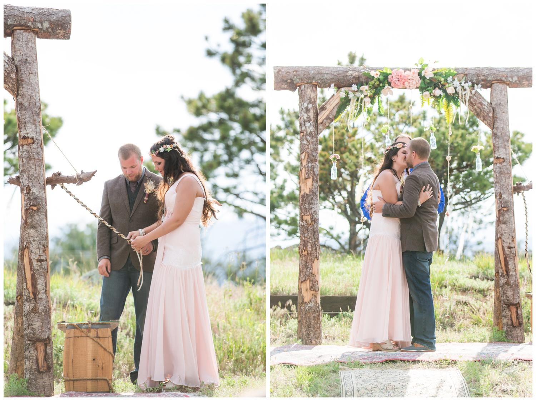 Boulder Wedding Photography024.jpg