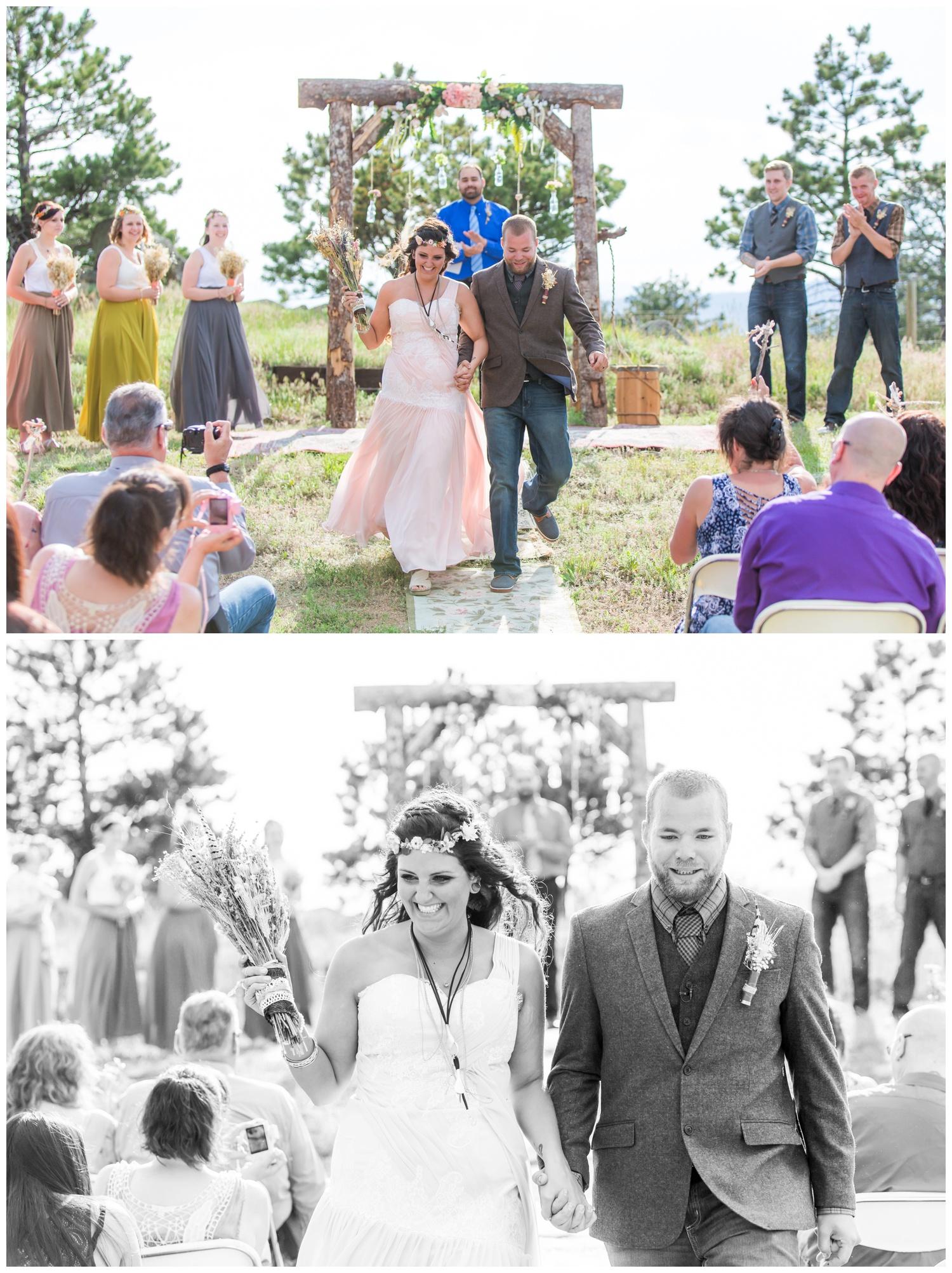 Boulder Wedding Photography025.jpg