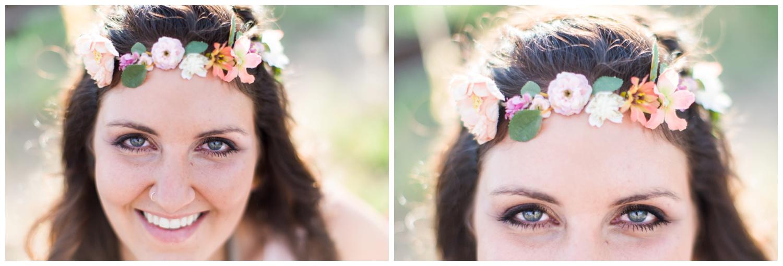 Boulder Wedding Photography028.jpg