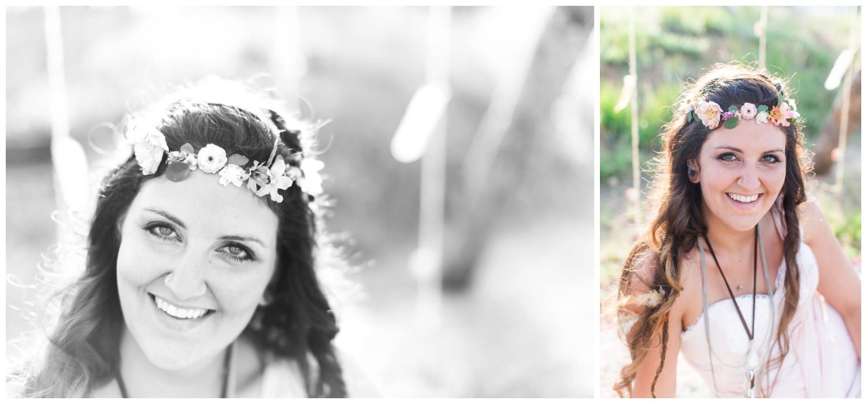 Boulder Wedding Photography027.jpg