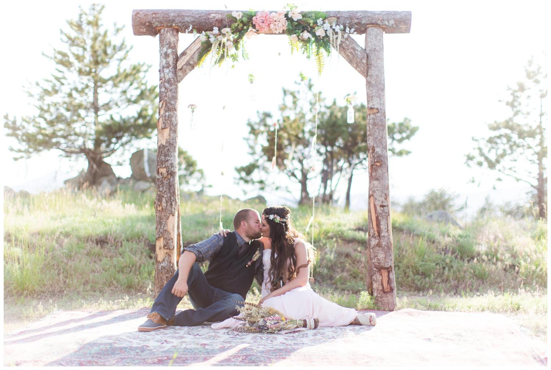 Boulder Wedding Photography029.jpg