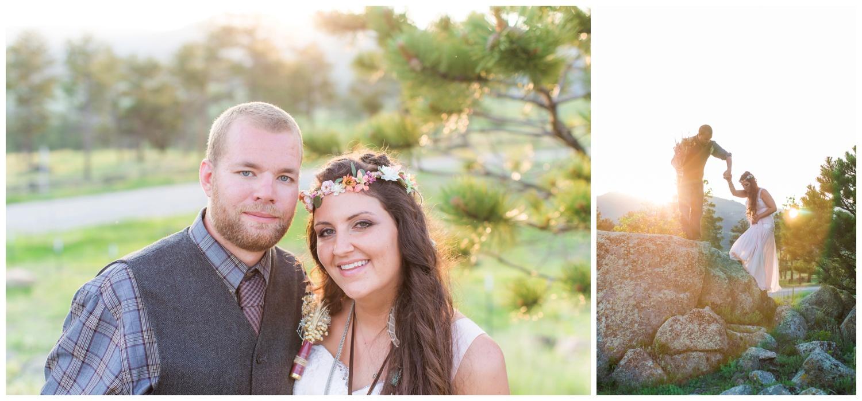 Boulder Wedding Photography035.jpg