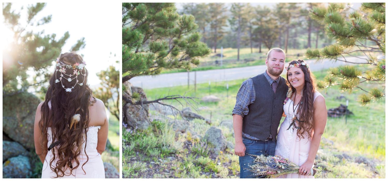 Boulder Wedding Photography034.jpg