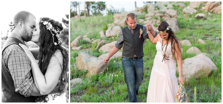 Boulder Wedding Photography036.jpg
