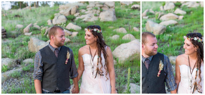 Boulder Wedding Photography037.jpg