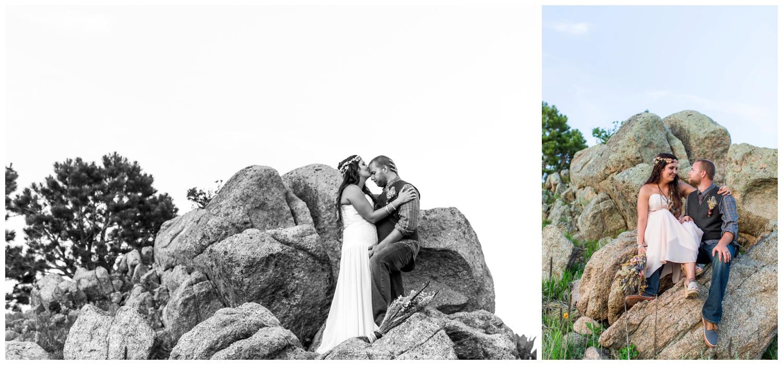 Boulder Wedding Photography039.jpg